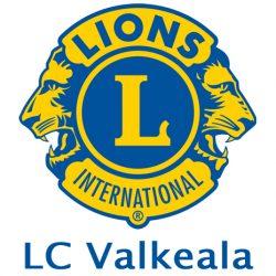 Lions Club Valkeala Ry